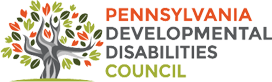 Pennsylvania Developmental Disabilities Council